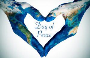 tmp_16042-21474-giornata-della-pace-non-solo-dalle-grandi-guerre-889983896