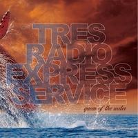 tresradioexpressservice2