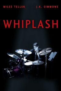 whiplash-34229