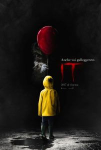 it-pennywise-poster-maxw-654