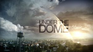 1200px-under_the_dome