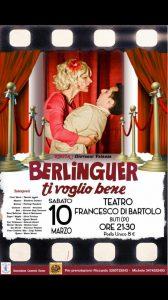 berlinguer-ti-voglio-bene